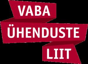 Vabaühenduste_liit_logo