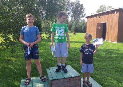 Heategevus_üritus_lastele_Kullametsas (12)