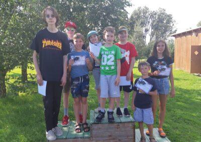 Heategevus_üritus_lastele_Kullametsas (10)
